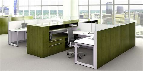 modular office furniture ram interior purchasing modular office furniture where do you begin