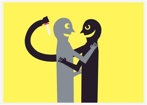 imagenes con frases de amor fingido 191 es posible amar a dios con todo tu coraz 243 n y aborrecer