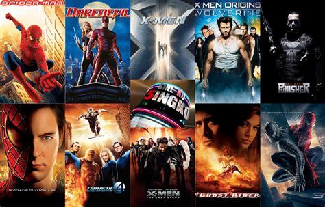 best marvel movies tv5 features tagalized marvel movies this april showbiznest
