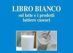 libro bianco sicurezza alimentare efficacia e sicurezza alimenti con fitosteroli assolatte