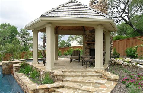 Outdoor Kitchens San Antonio Tx by San Antonio Outdoor Kitchens Remodeling Living Area