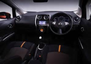 new car interior cost nissan note interior newest cars 2016