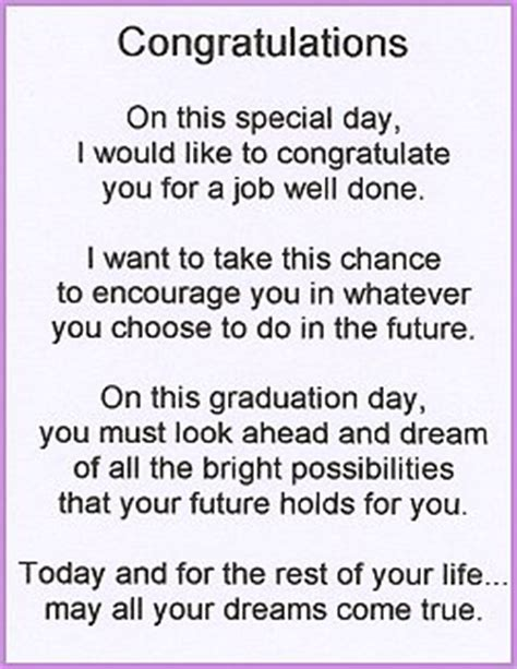 Elementary Graduation Day Essay by Quotes For Graduating Athletes Quotesgram