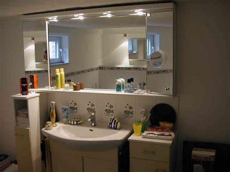 badezimmer 16qm badezimmer haus umbauen