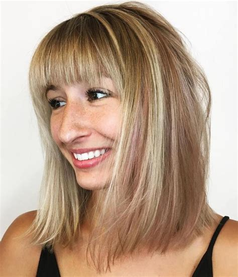 haircuts dunedin 21 best hair dare images on pinterest haircuts with