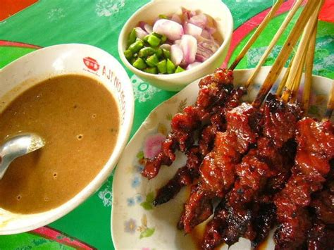 Petis Madura Pelengkap Makanan Bumbu Rujak makanan khas bangkalan madura andiana moedasir serakan ingatan di batas cakrawala