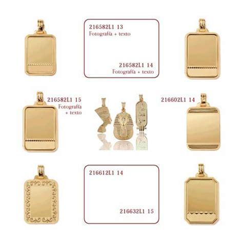 fabrica de cadenas para joyeria joyas personalizadas chapas personalizadas chapa