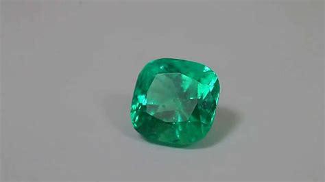 Batu Zamrud Emerald batu zamrud emerald batu permata emerald zamrud colombia