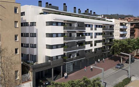 pisos en arenys de mar venta de pisos de obra nueva en arenys de mar barcelona