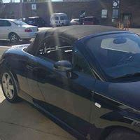 auto upholstery columbus ohio custom auto upholstery auto upholstery services