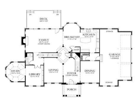 georgian mansion floor plans georgian mansion house plans quotes