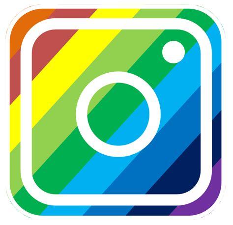 instagram logo suggestion organic social organic social