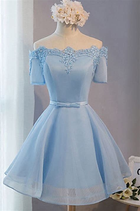 25  Best Ideas about Vintage Prom Dresses on Pinterest   50s prom dresses, 1950s inspired