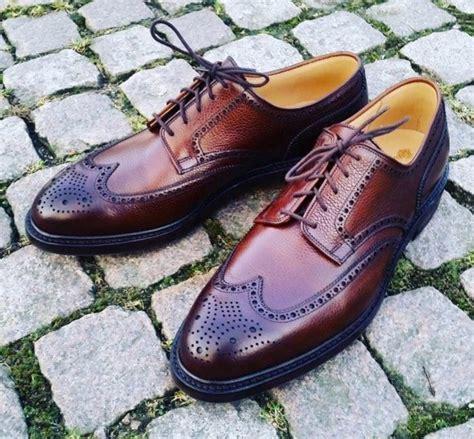 chaussure de mariage pour homme comment bien choisir