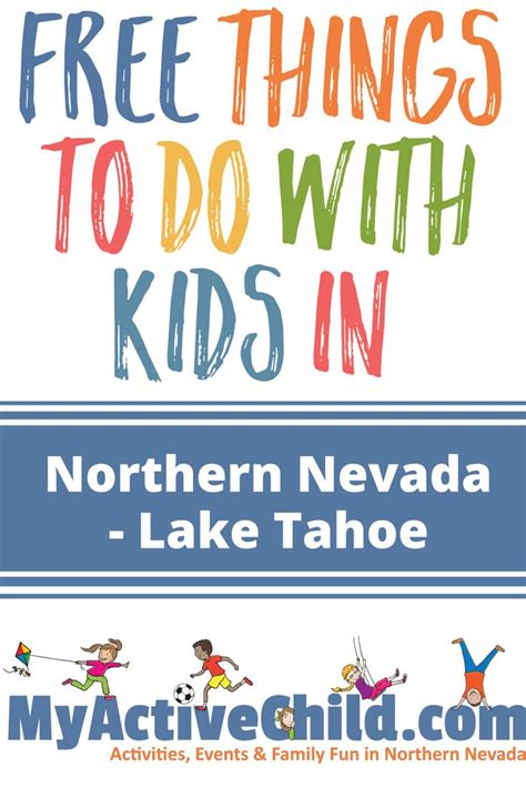 fun things to do in nevada fun things to do in reno for kids kids matttroy
