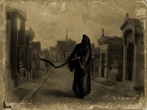 wallpaper abyss grim reaper grim reaper wallpaper and background 1600x1200 id 238464