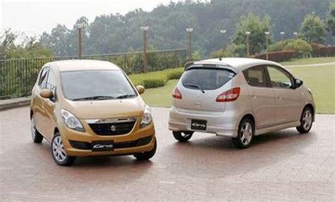 Maruti Suzuki Cervo Price List Maruti Suzuki Cervo Car In India Models Prices And Reviews
