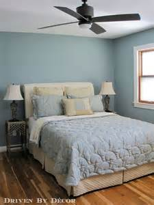 Guest Bedroom Paint Colors Benjamin Guest Bedroom Paint Color Home