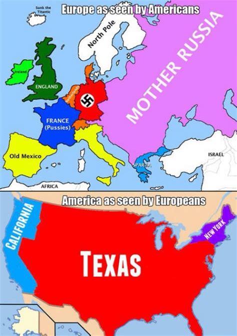 map usa vs europe europe vs usa