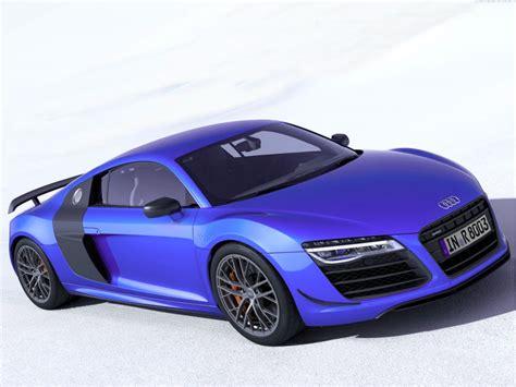 R8 Audi 2015 by 2015 Audi R8 Lmx Photos Reviews News Specs Buy Car