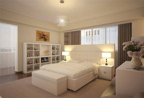 fancy bedroom sets home design ideas fantastic bedroom furniture set which