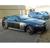 MG SV 2003 2005