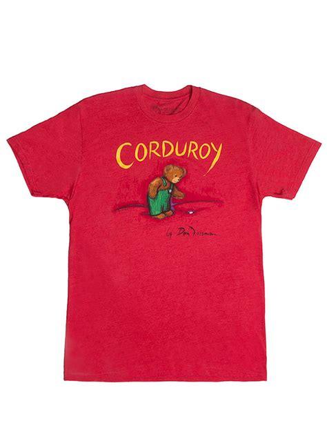 Corduroy Shirt corduroy s t shirt