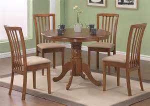 affordable furniture houston table w 4 beige amp oak zeta