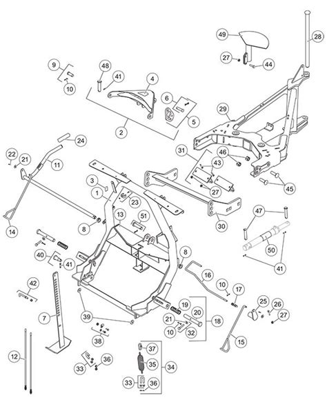 fisher snow plow parts diagram fisher snow plow headgear xtremev