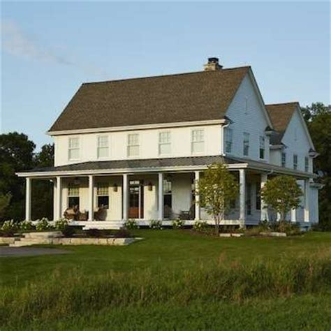 white farmhouse exterior paint color ideas 8 colors to sell your house bob vila