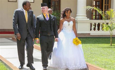 Wedding Bells Kenya by Wedding Bells Archives Inspire By Weddings Kenya