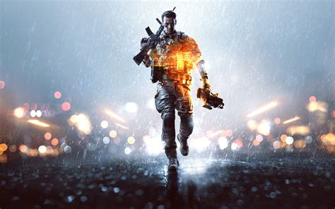 wallpaper game battlefield 4 battlefield 4 premium wallpapers hd wallpapers id 12889