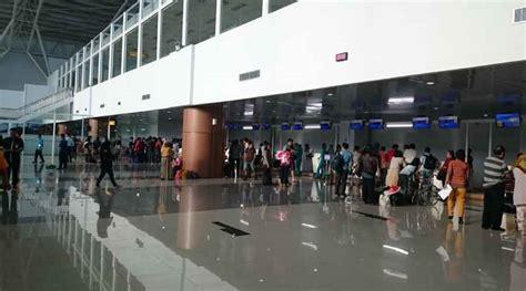 citilink jakarta terminal berapa pontianak supadio international airport informasi