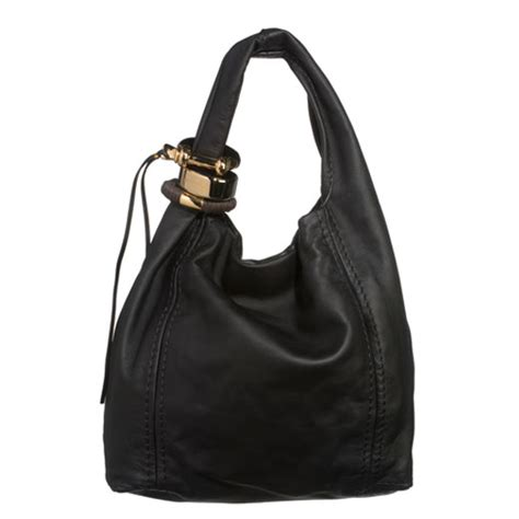 Jimmy Choo Saba Bag by Apprentice With The Jimmy Choo
