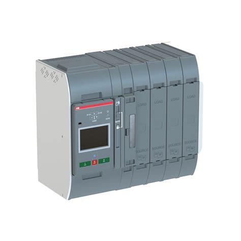 zenith transfer switch wiring diagram wiring diagram schemes