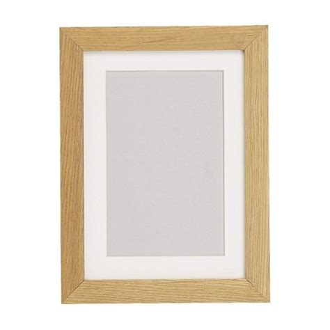ikea poster frame poster frame 187 24x36 poster frame ikea poster template