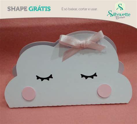 download mp3 gratis shape of you 187 shape gr 225 tis 157 caixinha nuvem silhouette brasil