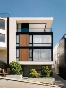 four story house four story house houzz