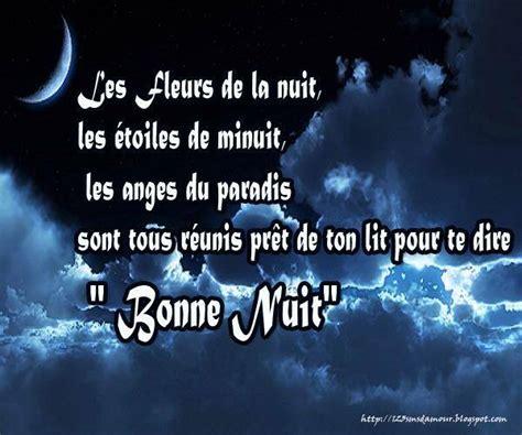 libro ecrire la parole nuit bonne nuit image 4613 bonnesimages