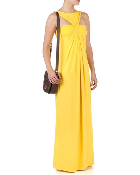 Kode Barang Maxi Nora Df oro pleated maxi dress ted baker wedding maxis clothing and ted baker