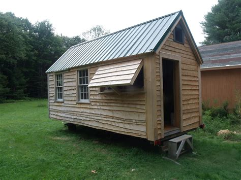 tiny house siding 39 tiny house designs pictures designing idea
