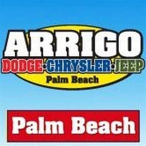 arrigo dodge west palm fl arrigo dodge chrysler jeep wpb new dodge chrysler jeep