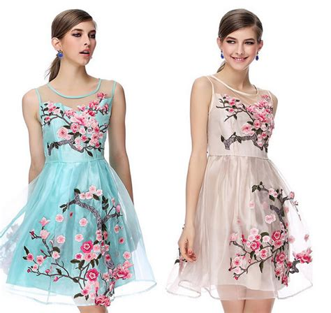 aliexpress mobile global online shopping for apparel aliexpress mobile global online shopping for apparel