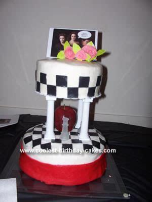 image coolest twilight book cake 5 21338906 jpg coolest twilight birthday cake