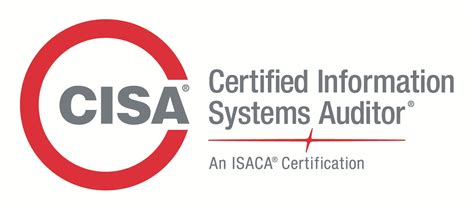 certified information systems auditor cisa cert guide certification guide books 10 security certifications to boost your career