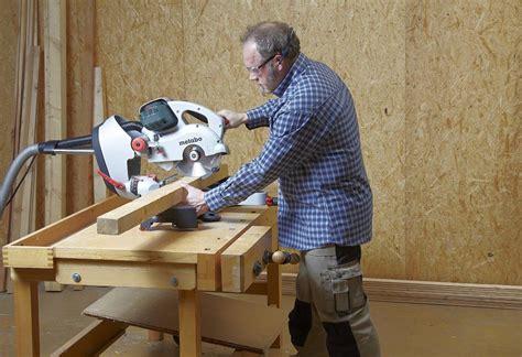 troncatrice da banco per legno scegliere una troncatrice per legno