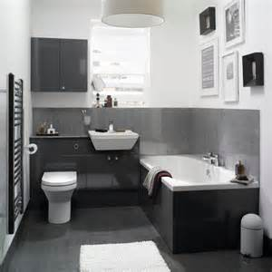 black bathroom furniture uk fitted bathroom furniture oceanbay bathrooms east kilbride