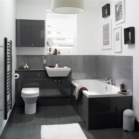 mereway bathroom furniture fitted bathroom furniture oceanbay bathrooms east kilbride