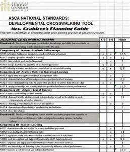 asca lesson plan template mrs crabtree s counseling corner