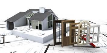 home remodeling contractor common things to look for in a home remodeling contractor